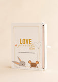 Affirmation Cards Box Set
