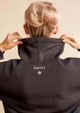 barre3 | lululemon Full Flourish Pullover