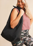 barre3 | lululemon Cross It Off Tote