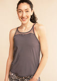 barre3 | lululemon Bring It Back Tank