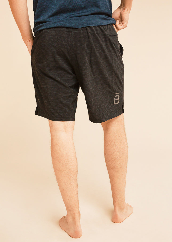 barre3 | lululemon Men's T.H.E. Short with Nulux Liner
