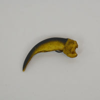 Replica Bear Claw Magnet