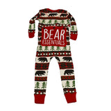 Bear Essentials Kids Flapjack
