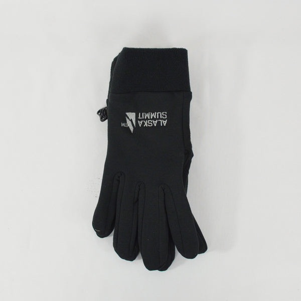 Alaska Summit Glove Liners