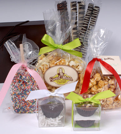 Wedding & Party Favors<br/>Special Order