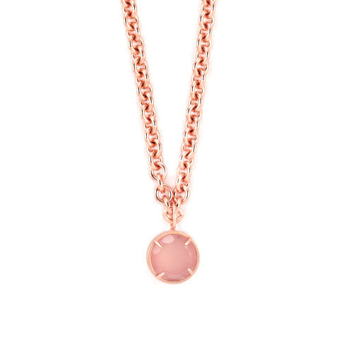 Astor Necklace