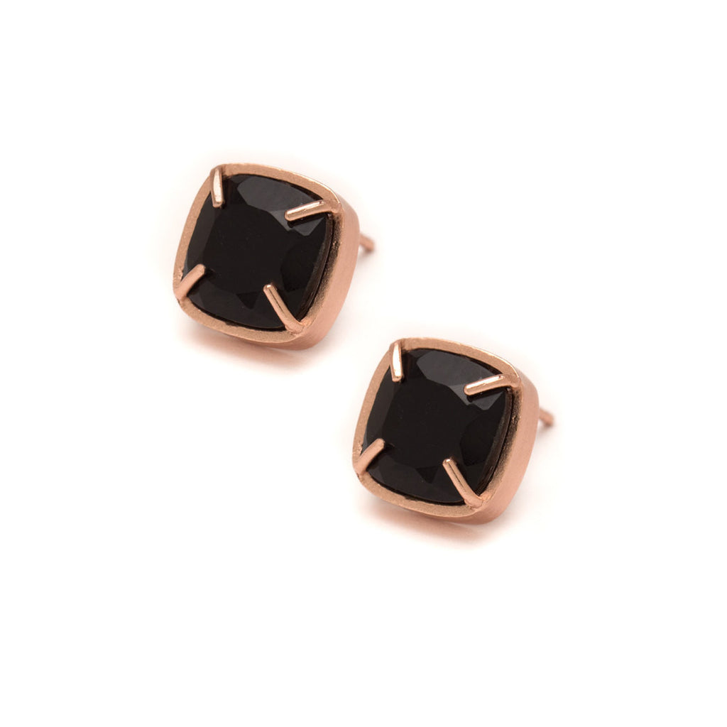 Gemma Stud Earrings