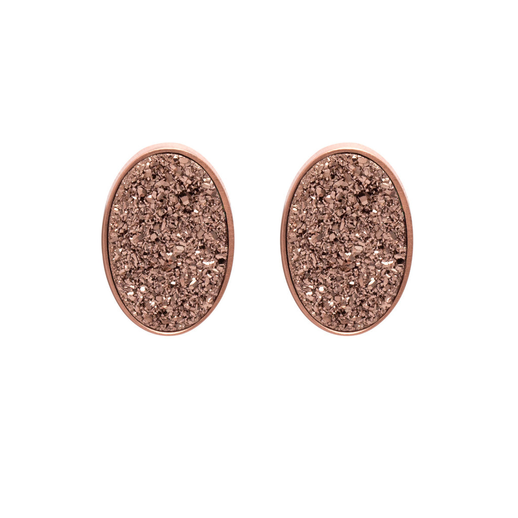 Ophelia Stud Earrings