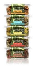 Kale Chips 3oz Variety