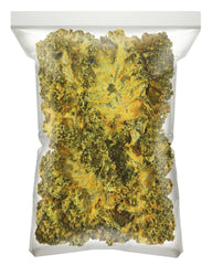 Kale Chips - Bombay Ranch 1lb