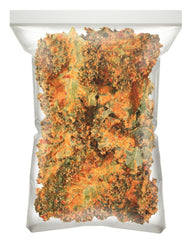 Kale Chips - Vegan Cheese 1lb