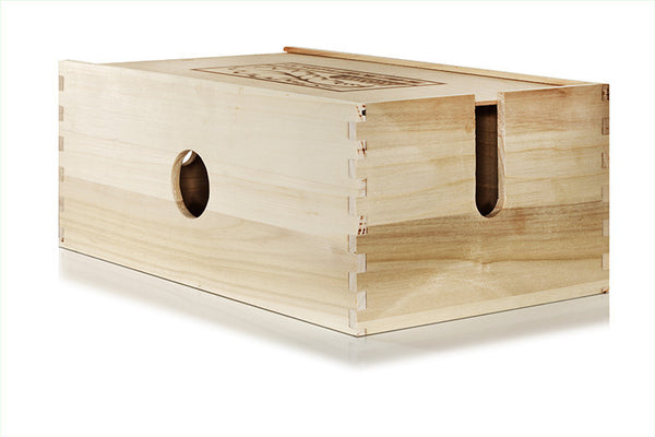 Kable Box