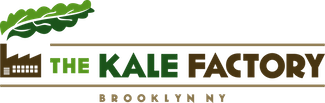 The Kale Factory