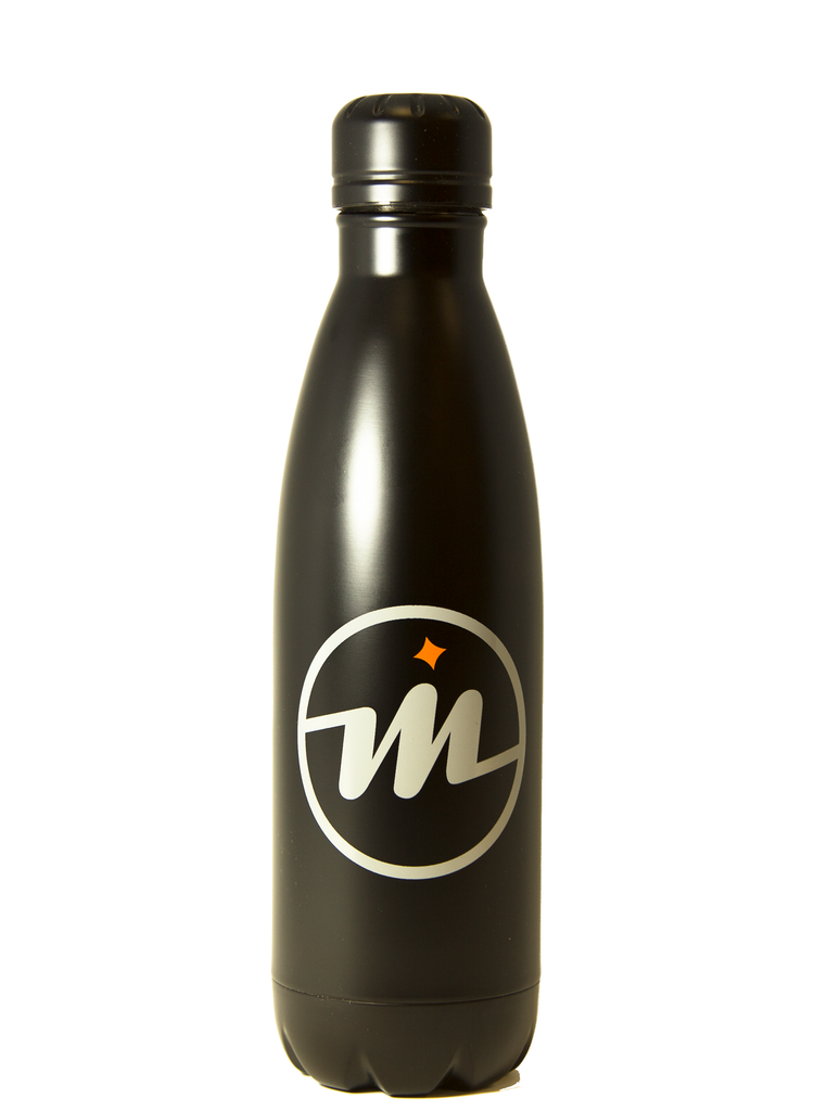 Menlo Water Bottle