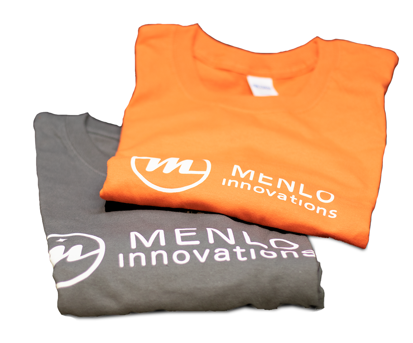 Menlo Innovations T-Shirt