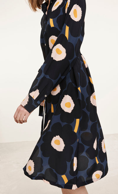 Marimekko's Spring/Summer 2017 Ready-to-Wear Collection