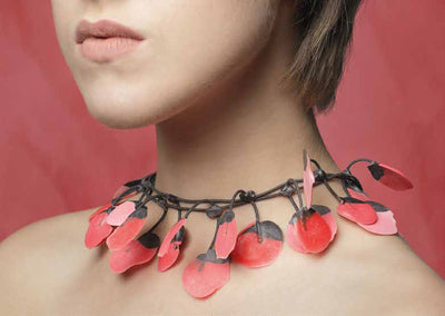 New Spring Annemieke Broenink Necklaces Coming Soon!