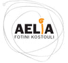 Aelia Selection Logo