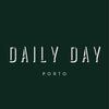 Daily Day Porto Logo