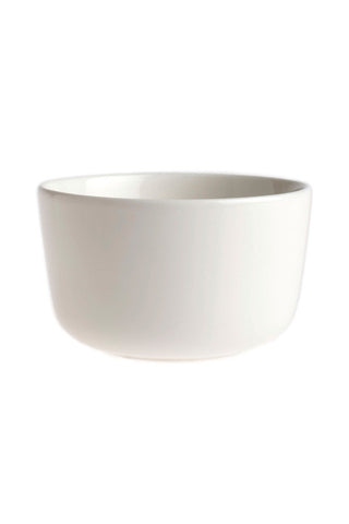 Marimekko Oiva Small Bowl 2.5 DL White
