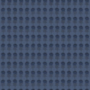 Marimekko Marimekko  Pikkuruusu Wallpaper Midnight Blue - KIITOSlife - 1