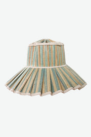 Lorna Murray Ladies Island Capri Hat Exclusive Range Elafonisi