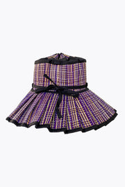 Lorna Murray Child Capri Hat Goa
