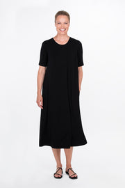 Ritva Falla Ilaria Jersey Dress