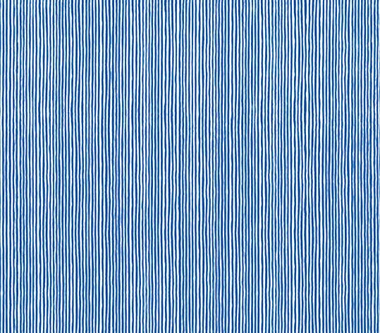 Marimekko Marimekko  Kajo Wallpaper Blue/White - KIITOSlife - 1