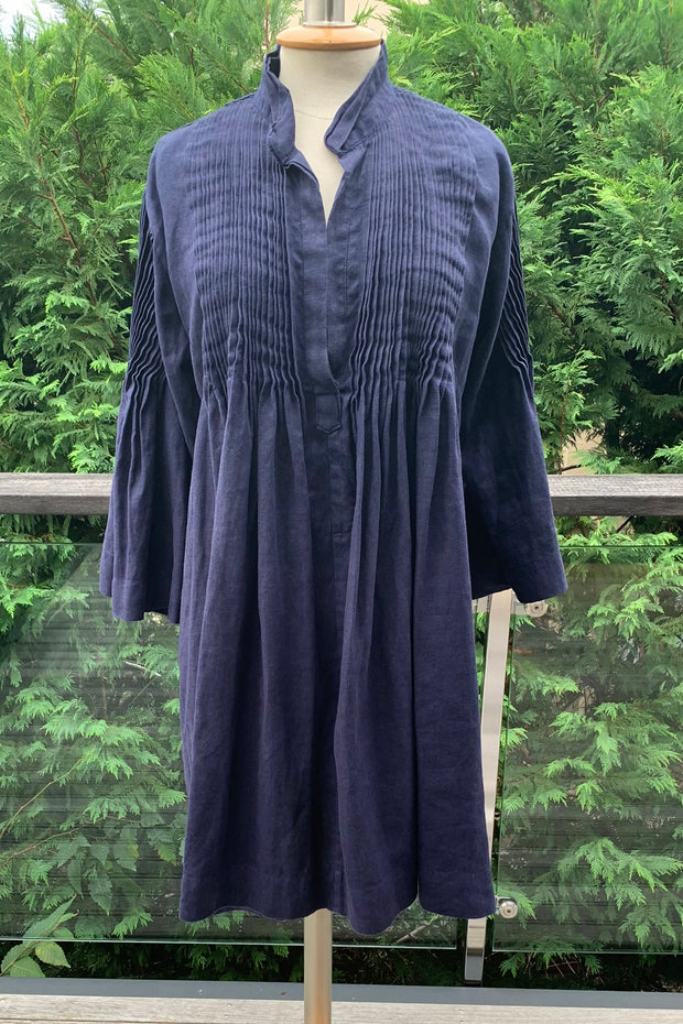 Lorna Murray Amrapali Tunic Dress