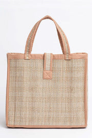 Lorna Murray Avoca Gallery Tote Bag