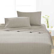 Marimekko Marimekko Muru US Sized Sheet Sets Beige/Black - KIITOSlife - 2