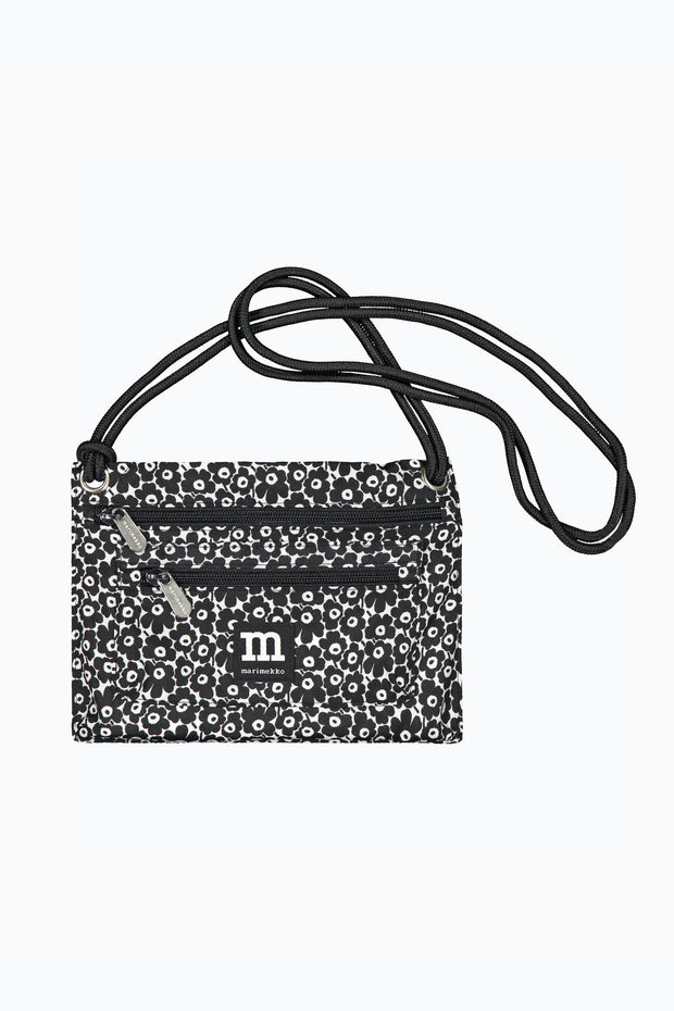 Marimekko Unikko Smart Travel Bag