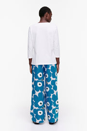 Marimekko Ilma Unikko Placement T-Shirt