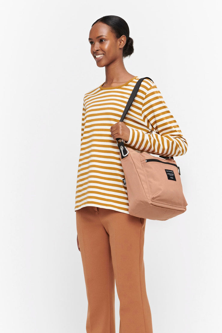 Marimekko Pal Shoulder Bag