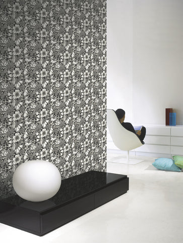25  best ideas about Marimekko Wallpaper on Pinterest | Marimekko ...