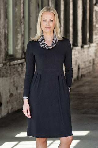 Ritva Falla Soho Dress