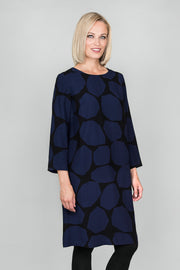 Ritva Falla Papu Dress