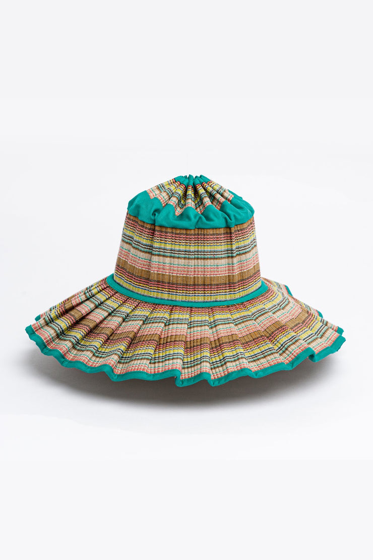 Lorna Murray Ladies Beach House Capri Hat