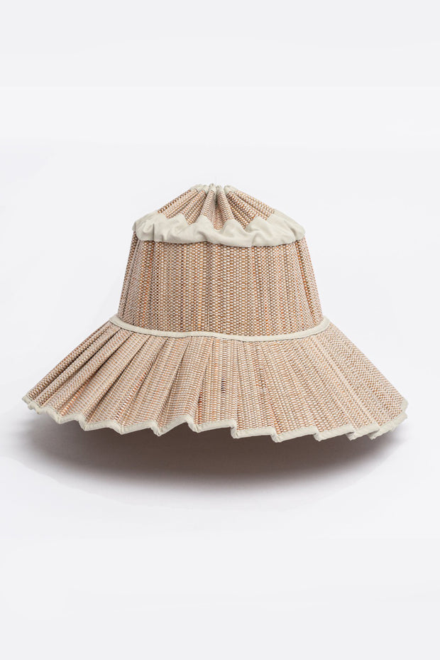 Lorna Murray Ladies Lagoon Capri Hat