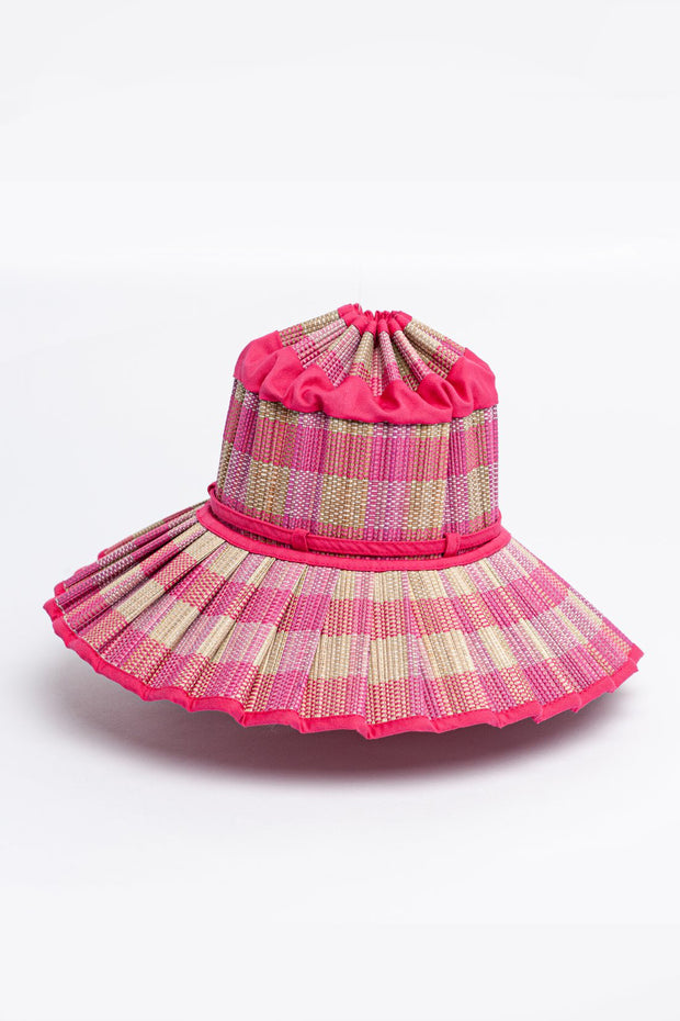 Lorna Murray Child Channai Capri Hat