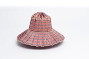 Lorna Murray Child Wax Flower Capri Hat