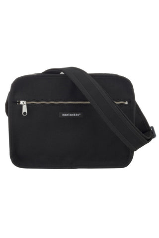 Marimekko City Bag Black