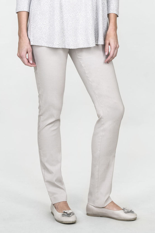 Ritva Falla Eeva Pants Light Beige