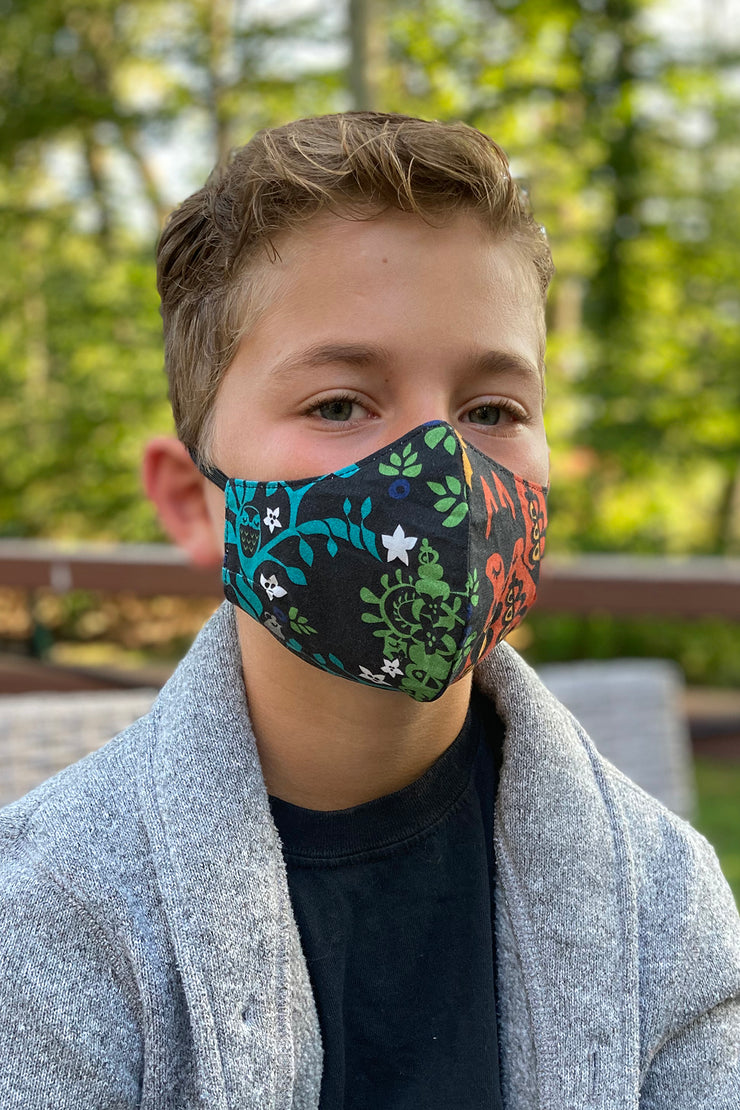 Face Mask for Children