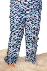 KIITOSlife KiitosKids Fish Kids Pants - KIITOSlife - 4