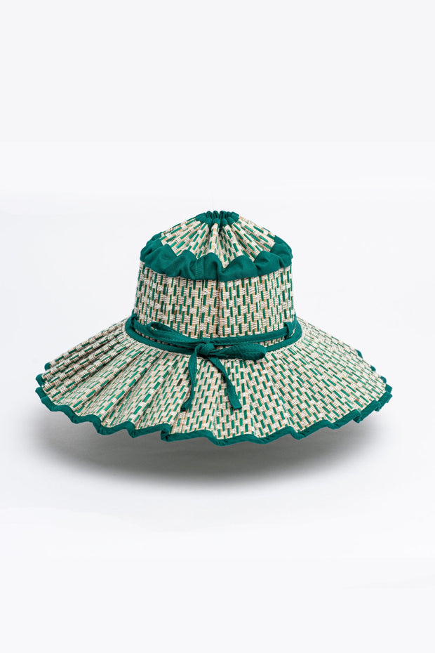 Lorna Murray Child Galapagos Capri Hat