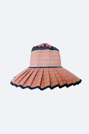 Lorna Murray Ladies Indian Ocean Capri Hat