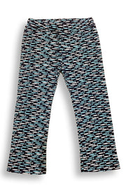 KIITOSlife KiitosKids Fish Kids Pants - KIITOSlife - 1