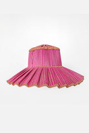 Lorna Murray Ladies Kirribilli Capri Hat